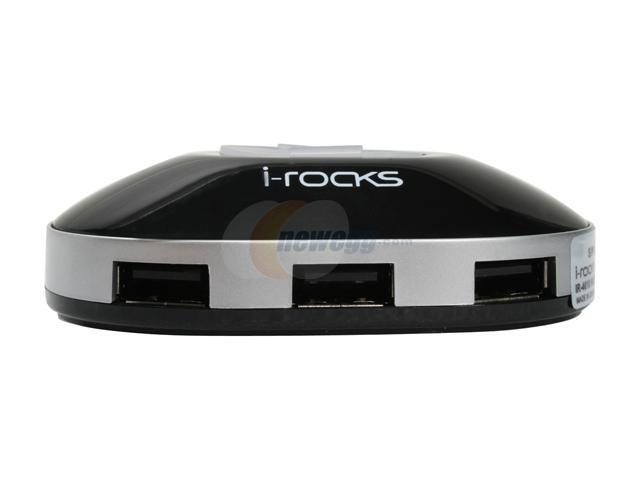 I-ROCKS IR-4610 DRIVER DOWNLOAD (2019)
