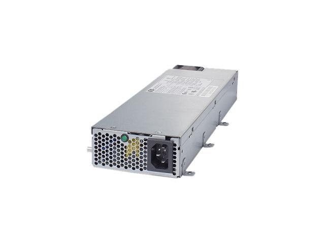 HP 399771-B21 LEC 220V Redundant Power Supply for ML350 ML370 DL380 G5