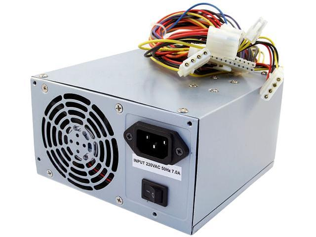 HP 405349-001 575W ATX Power Supply