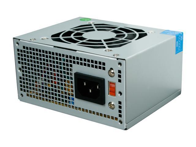 Athena Power AP-MP4ATX30 300W SFX-12V ATX-12V eMachines, HP Upgrades ...