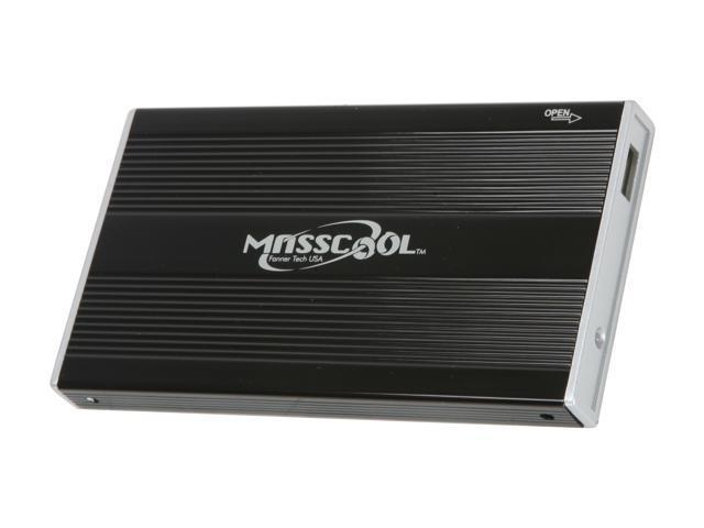 MASSCOOL ENCLOSURE WINDOWS 8 X64 TREIBER