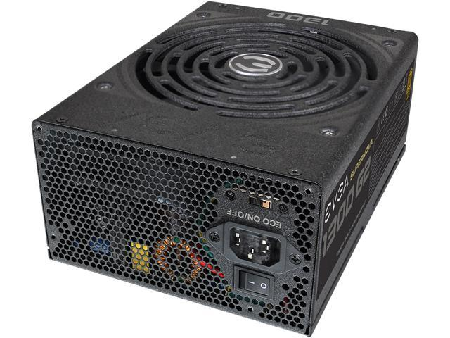 1300W DRIVER FOR MAC DOWNLOAD
