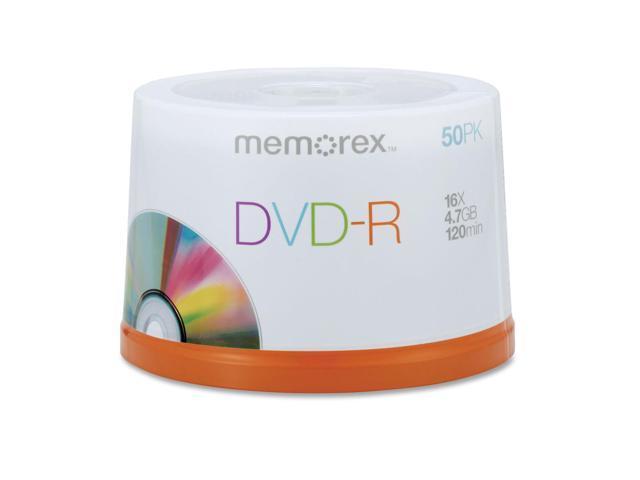 MEMOREX DVD 16X DRIVER FOR WINDOWS 7