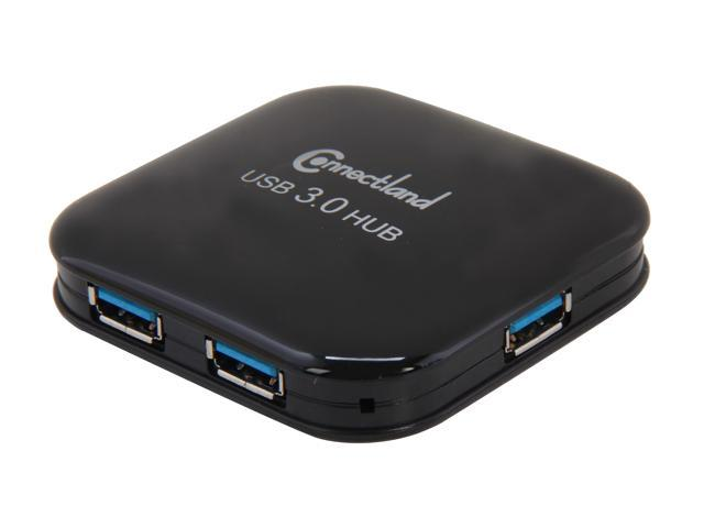 DRIVERS CONNECTLAND USB HUB