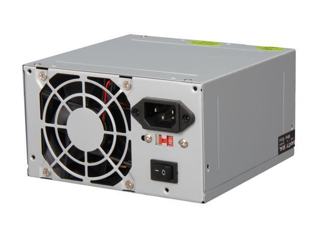 Diablotek DA Series PSDA250 250W ATX Power Supply - Newegg.com