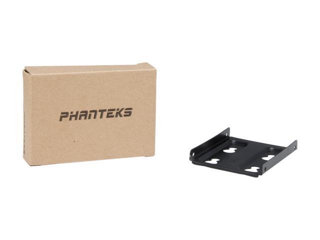 Phanteks SSD Bracket for Single SSD Enthoo Series Cases PH-SDBKT/_01