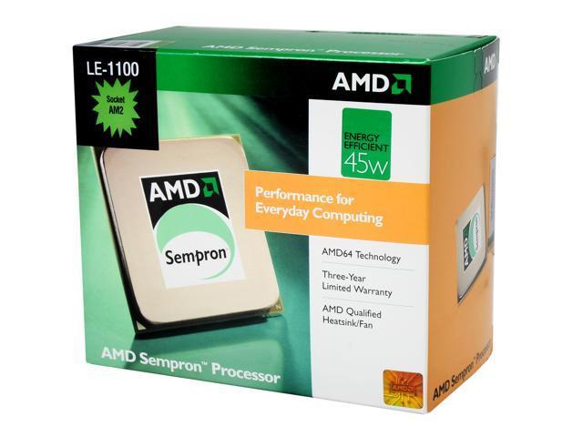 AMD SEMPRON LE-1100 VGA TREIBER WINDOWS 8