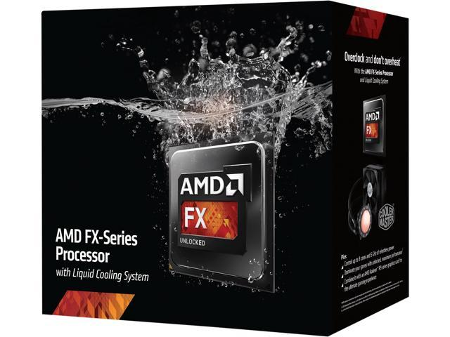 ASROCK 890FX DELUXE5 AMD OVERDRIVE DRIVER FOR PC