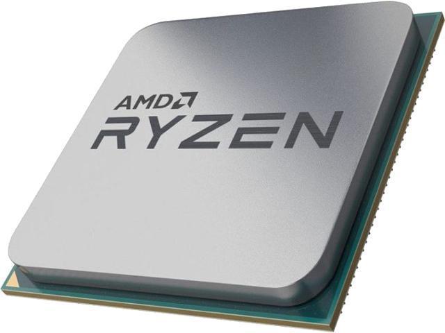 Amd Ryzen 5 2600 3 4 Ghz Socket Am4 Yd2600bbm6iaf Desktop Processor Newegg Com