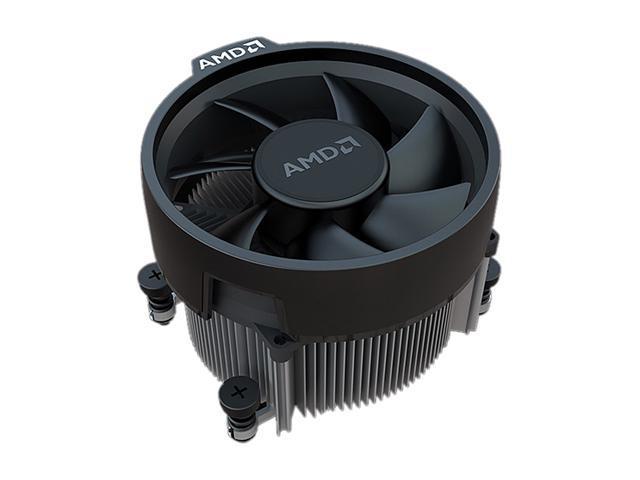 AMD RYZEN 5 2600X 6-Core 3 6 GHz (4 2 GHz Max Boost) Socket AM4 95W  YD260XBCAFBOX Desktop Processor - Newegg com