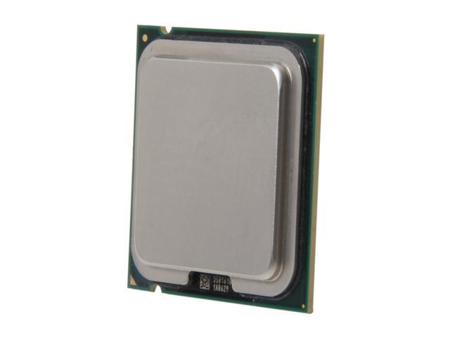 INTEL R PENTIUM R DUAL CPU E2180 SOUND DRIVERS FOR WINDOWS