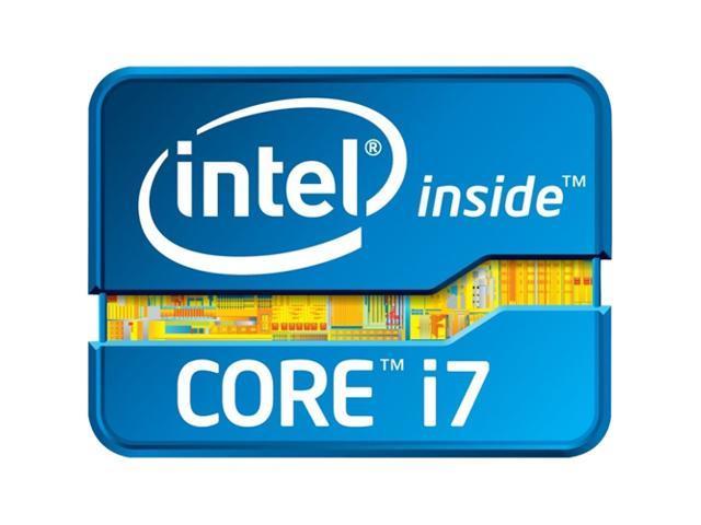 Intel Core i7-3770 3 4GHz (3 9GHz Turbo) LGA 1155 BX80637I73770 Desktop  Processor - Newegg com