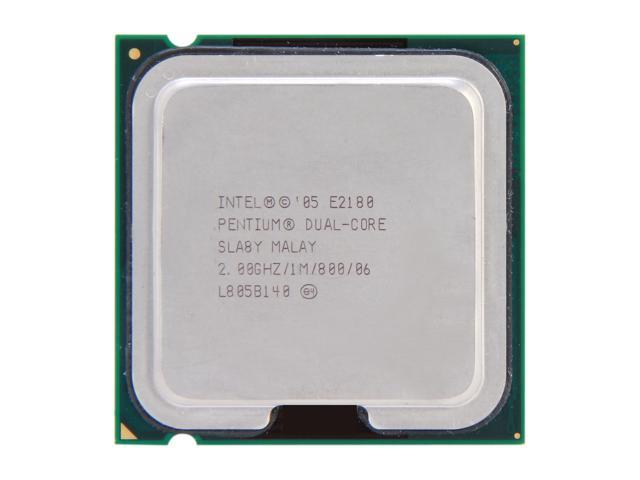 INTEL E2180 GRAPHICS DRIVER DOWNLOAD FREE