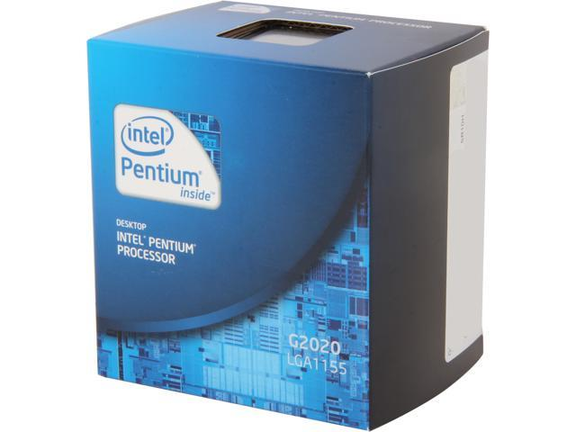 INTEL PENTIUM G2020 LAN DRIVERS FOR WINDOWS 8