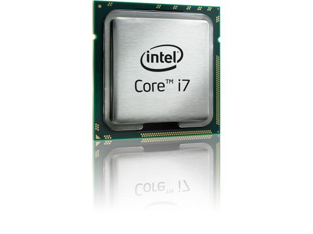 Super Intel Core I7 4770K 3 5 Ghz Lga 1150 Bx80646I74770K Desktop Processor Newegg Com Interior Design Ideas Tzicisoteloinfo