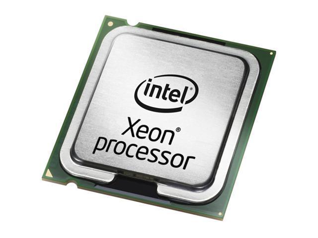 Intel Xeon E5504 Nehalem 2 0 GHz 4 x 256KB L2 Cache 4MB L3 Cache LGA 1366  80W BX80602E5504 Server Processor - Newegg com