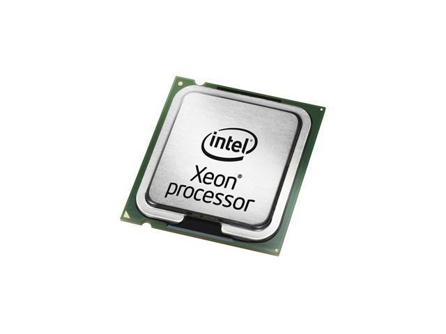 Intel Xeon W3550 Bloomfield 3 06 GHz 4 x 256KB L2 Cache 8MB L3 Cache LGA  1366 130W BX80601W3550 Server Processor - Newegg com