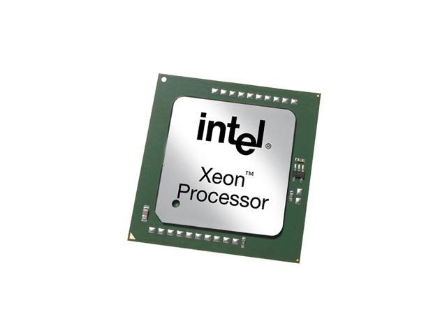 Intel Xeon X5670 2 93 GHz LGA 1366 95W BX80614X5670 Server Processor -  Newegg com