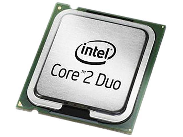 INTEL CORE 2 DUO E7400 AUDIO DRIVER UPDATE