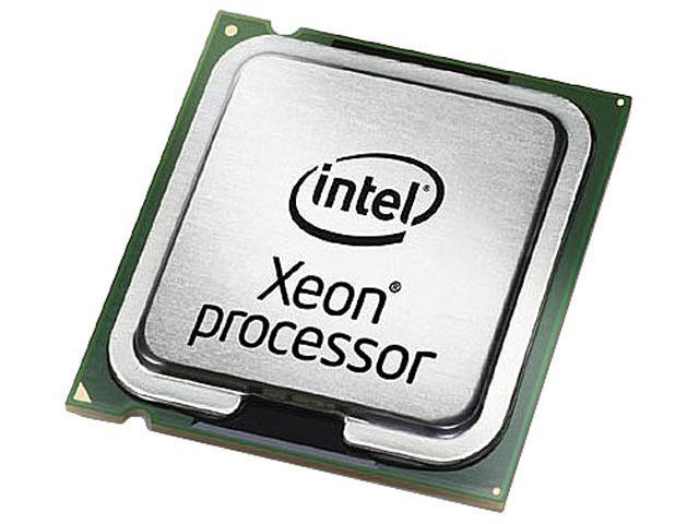 Refurbished: Intel Xeon X5675 3 06 GHz LGA 1366 95W BX80614X5675 Server  Processor - Newegg com