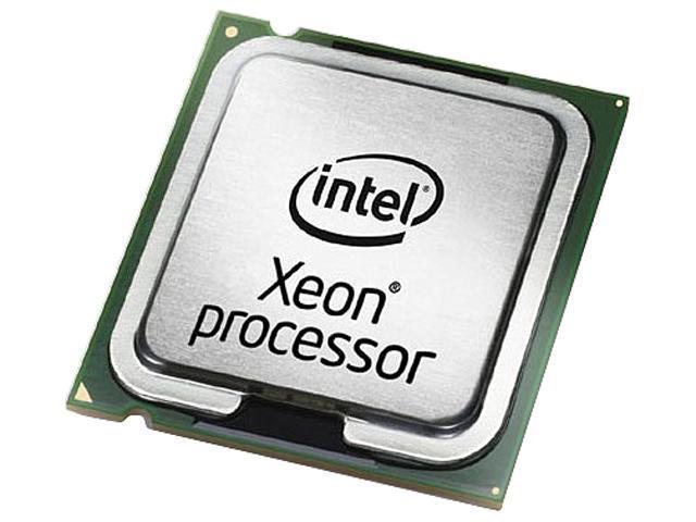 Refurbished: Intel Xeon X5660 2 8 GHz LGA 1366 95W BX80614X5660 Server  Processor - Newegg com