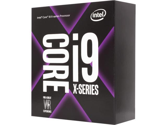 IHS removal for Intel 2066 socket I9 Skylake-x CPU I7 Strong Delid tool