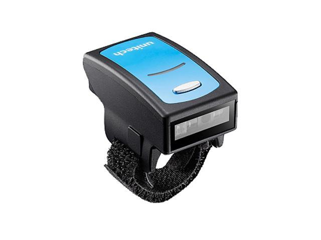 Unitech MS650 1D Bluetooth Ring Scanner - MS650-5UBB00-SG - Newegg com