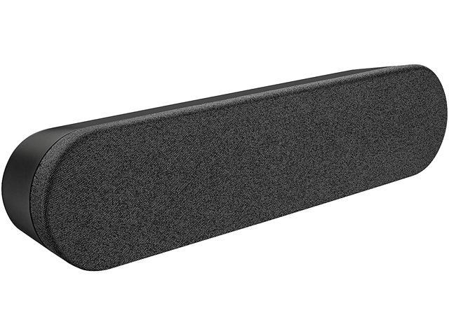 Logitech Rally - Speaker - for conference system - 3