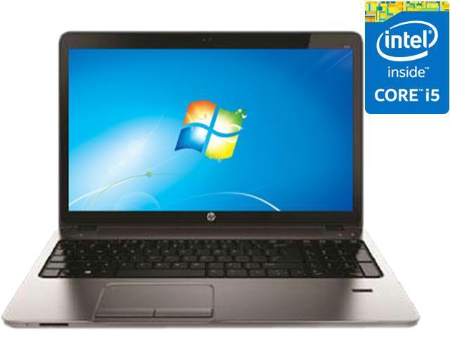 HP ProBook 450 G2 15 6