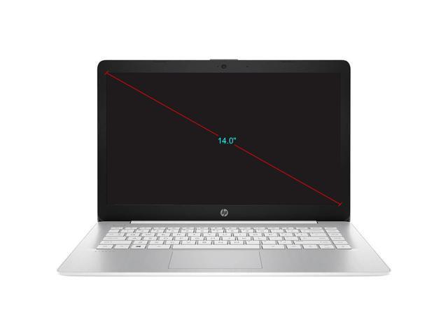 Hp Laptop Stream 14 Ds0070nr Amd A4 Series A4 9120e 1 50 Ghz 4 Gb Memory 64 Gb Emmc Ssd Amd Radeon R3 Series 14 0 Windows 10 S Newegg Com