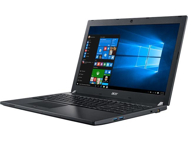 ACER TRAVELMATE P658-M INTEL GRAPHICS DRIVER DOWNLOAD