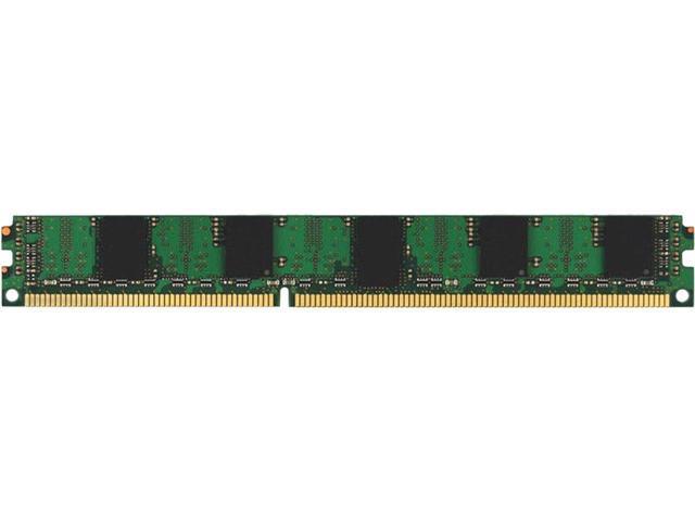 16GB RAM Memory for SuperMicro X11SAE - ECC PC4-2666 DDR4-21300 - Motherboard Memory Upgrade