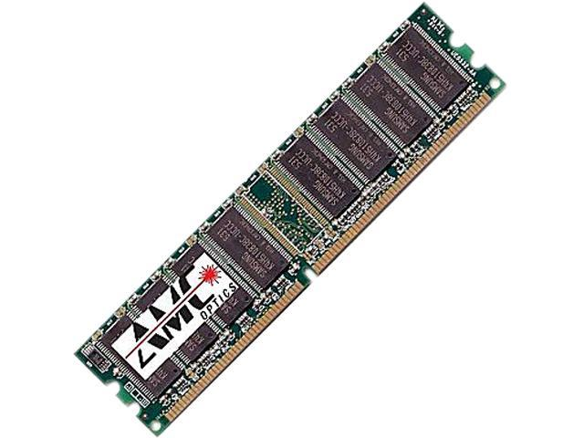 ASA5505-MEM-1GB 1GB Dram Memory Upgrade for ASA 5505 Approved Brand