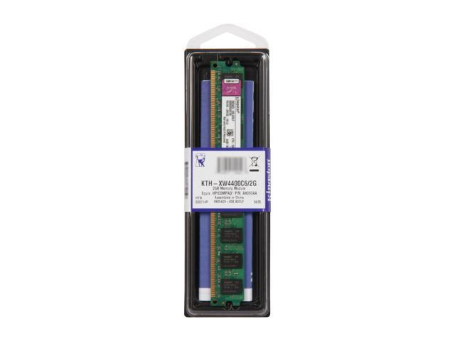 HP AH060AT 2 GB NEW,SEALED