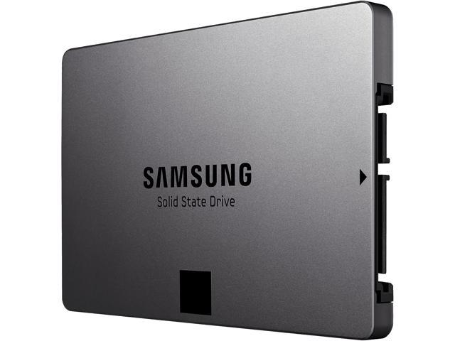 Samsung 840 Evo 2 5 1tb Sata Iii Mlc Internal Solid State Drive