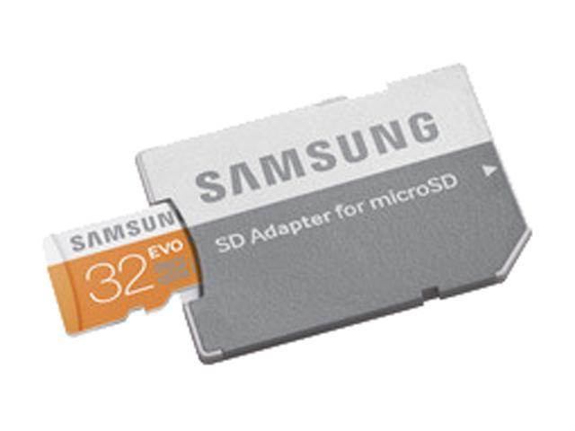 SM-P600 Note 3 N9000 2014 Edition Digi-Chip HIGH SPEED 32GB UHS-1 CLASS 10 MICRO-SD MEMORY CARD FOR SAMSUNG Galaxy Note 3-10.1 Note III /& Galaxy Note 4 cell phones SM-P605 3G+LTE SM-P601 3G