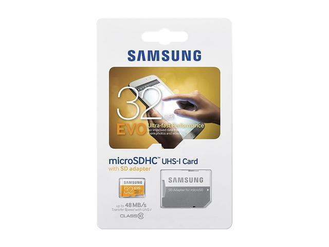 32GB MicroSDHC Class 10 High Speed Memory Card A free Hot Deals 4 Less High Speed all in one Card Reader is included Perfect Fit For SAMSUNG Alias Mondi phone Comes with.