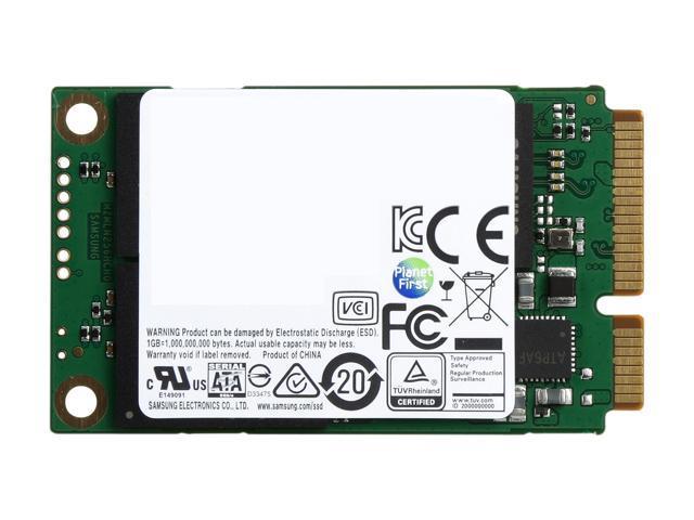 2.5//7mm SATA III 6 GB//S V7 S6000 3D NAND 500GB Internal SSD