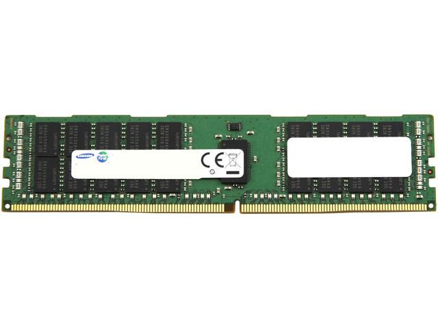 3PC USB 2.0 Micro  SDHC TF Flash Memory Card Reader Mini Adapter For PC TT/_DM