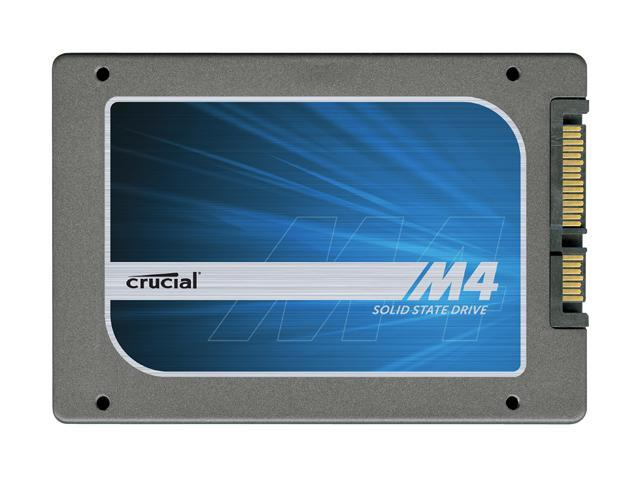 M4-CT128M4SSD2 DRIVER FOR WINDOWS 7