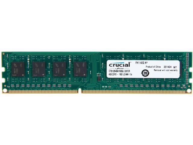 32GB 16GB 8GB 4GB DDR3 PC3-12800 1600Mhz KVR16N11//4 Laptop RAM For Kingston Lot