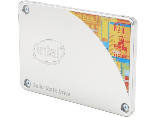 Intel 535 Series 2 5