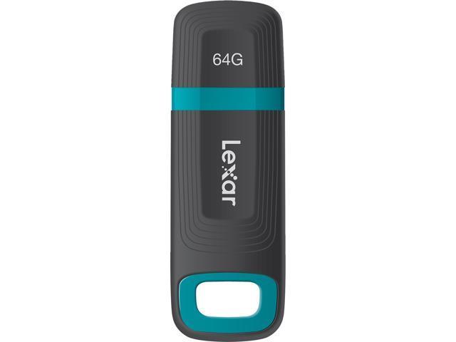 Lexar JumpDrive S75 16GB 32G 64G 128G USB 3.0 Flash Drive Read 130MB//s