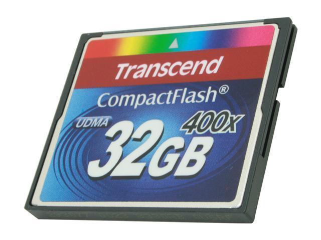 4 gb//16 gb CF mapa 4gb//16gb//Compact Flash Card transcend nuevo