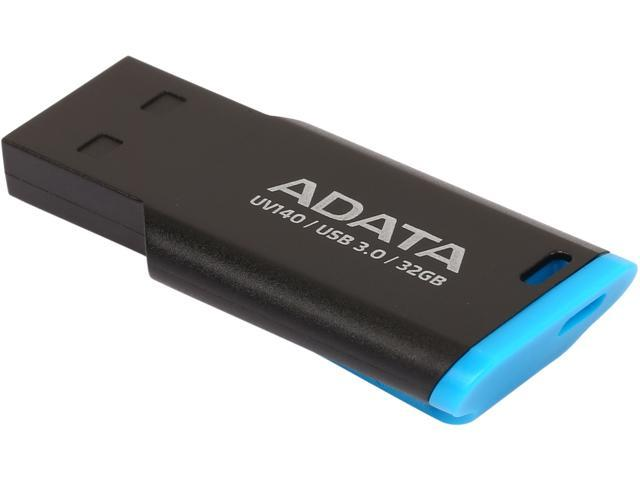 NEW DRIVERS: ADATA USB FLASH DRIVE