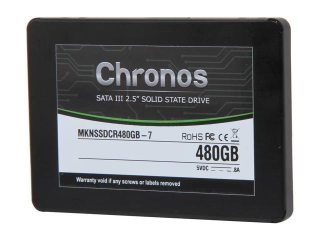 MUSHKIN CHRONOS 120GB 7MM SSD DRIVERS DOWNLOAD (2019)
