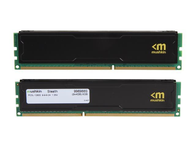 PARTS-QUICK Brand 4GB Memory Upgrade for Biostar A880GZ Motherboard DDR3 PC3-10600 Non-ECC DIMM RAM