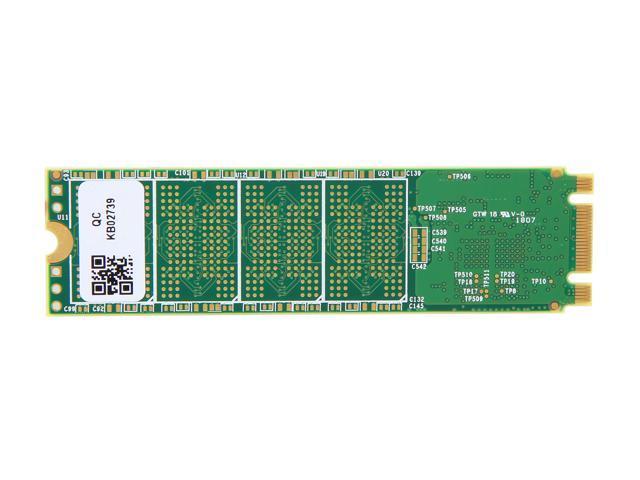 Sm2258xt Firmware
