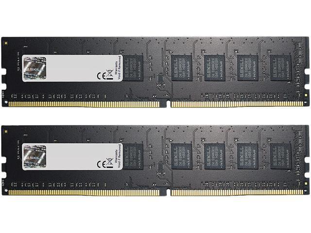 Example RAM
