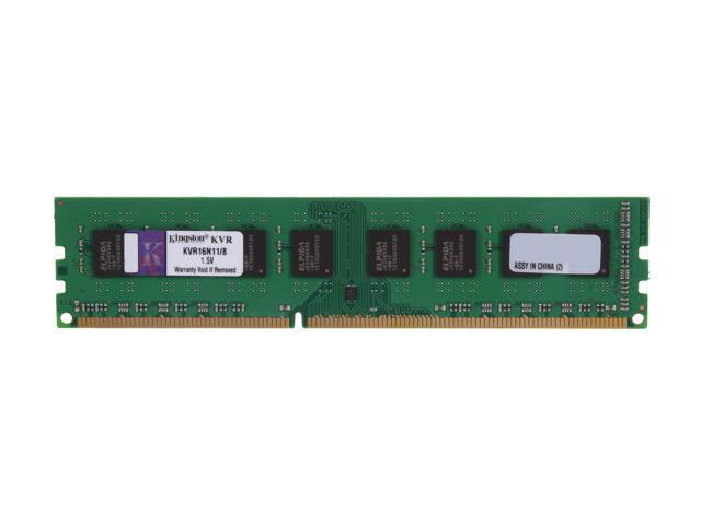 NEWEST 4GB KINGSTON DDR3 1066//1333//1600MHz automatic adjust 240Pin Desktop RAM!!